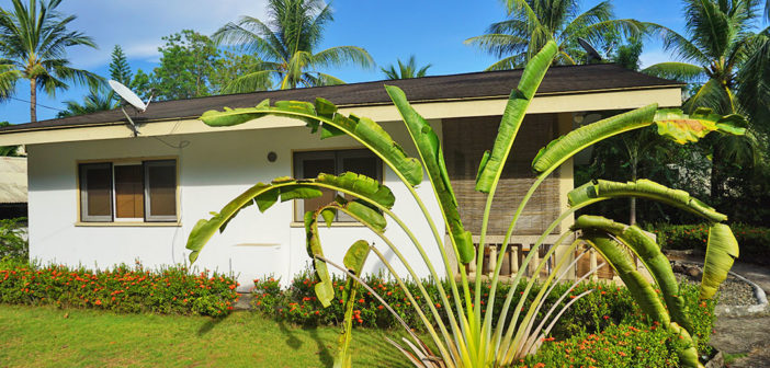 Alona Beach House Sale Panglao