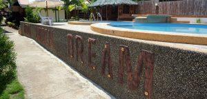 Alona Hidden Dream Resort Pool
