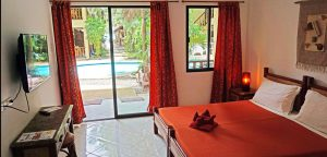 Alona Vida Beach Resort - Superior