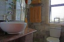 Apartment Bathroom Panglao