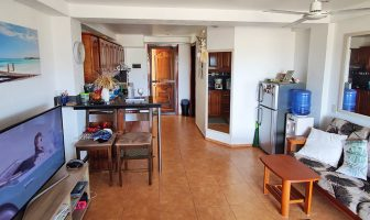 Apartment in Bohol for sale rent