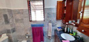 Bathroom House Philippines