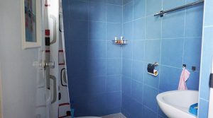 Bathroom Panglao House Sale