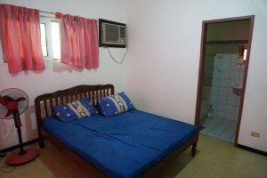Bedroom House Panglao
