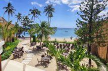 Best Western Resort Aona Beach