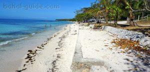Bikini Beach Panglao Bohol
