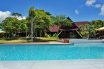 Boffo Resort Bohol Philippines