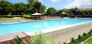 Boffo Resort Sandingan Bohol Philippines