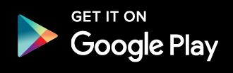 Bohol App Google Play
