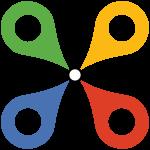 Bohol App Logo
