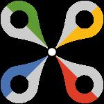 Bohol App Logo Lite Version