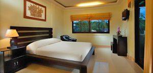 Bohol Casa Nino - Superior Suite