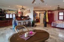 Bohol house for sale