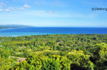 Bohol House Ocean View Apartment