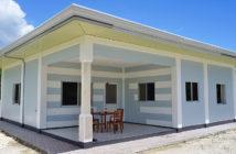 Bohol House Panglao Rent