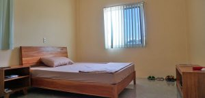 Bohol House Rent Philippines Bedroom