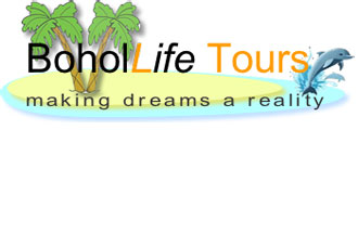 Bohol Life Tours in Tagbilaran