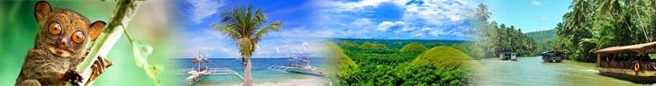 Bohol Guide Logo Main Header Right