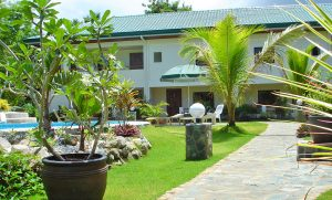 Bohol Resort Philippines Sale