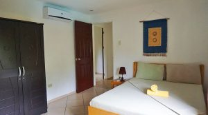Bohol Resort sale Bedroom