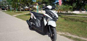 bohol-scooter-yamaha-rental