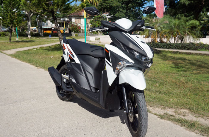 bohol-scooter-yamaha-rental