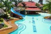 Bohol Wonderlagoon Resort - Philippines