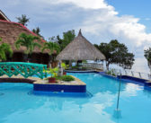 Cliffside Resort Panglao