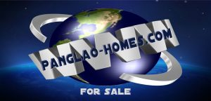 Domain Panglao Homes Sale