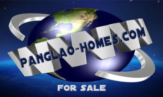 Domain Panglao Homes Sale