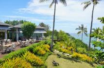 Donatela Hotel Resort Panglao