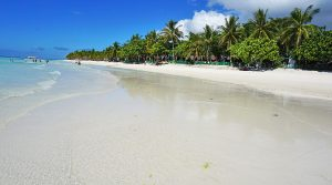 Dumaluan Beach Panglao House