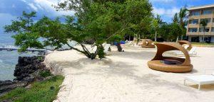 Be Grand Resort Bohol Ocean View