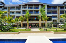 Henann Resort Alona Beach - Grand Opening