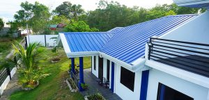 House For Sale in Panglao Philippines