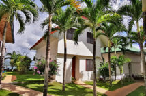 House in Bohol for sale
