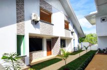 House in Panglao Duplex Sale