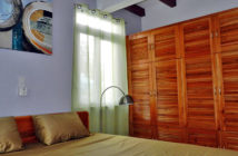 House in Panglao - Bedroom