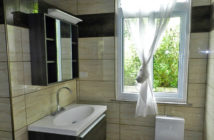 House in Panglao - Bathroom
