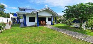 House Sale Panglao Bohol