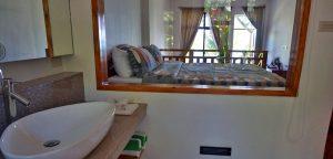 Island View Beachfront Resort Room