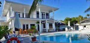 J&R Residence Bohol Philippines