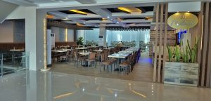 Kew Hotel Restaurant Cafe