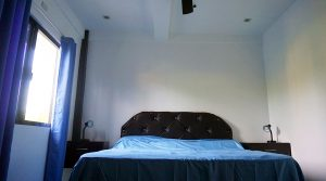 Master Bedroom House Sale Panglao