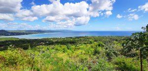 Ocean View Bohol Island