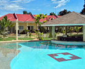Palm View Residence Panglao