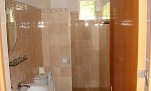 Panglao Bohol Resort Sale Bathroom