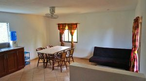 Panglao Hotel Sale Apartment Living