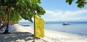 Panglao Momo Beach Hotel
