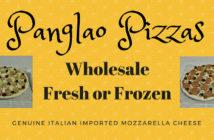 Panglao Pizzas Wholesale Bohol